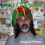 KingofFools